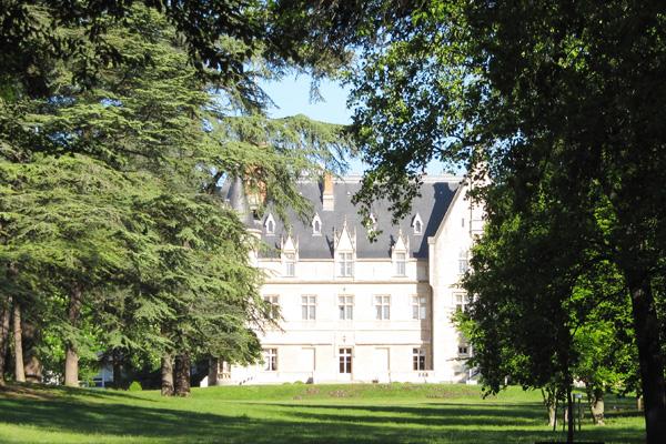 Genuss_sucht_Institut_Paul_Bocuse_Chateau