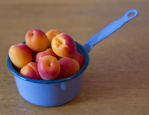 GenussSucht_Gourmandises_Abricots_Aprikosen_nn