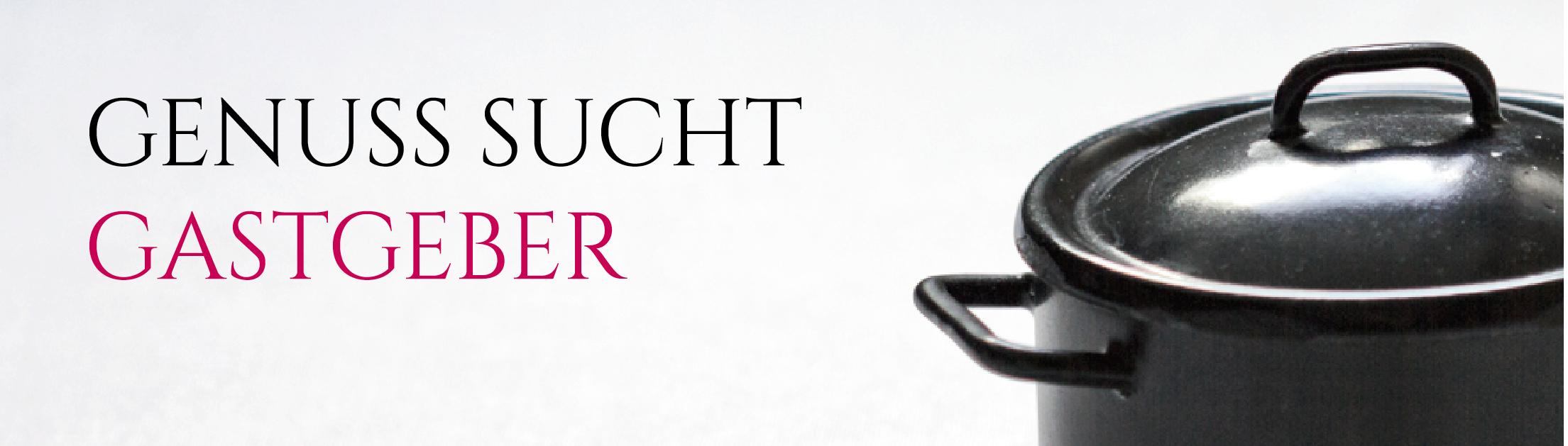 Genuss_sucht_Gastgeber_Logo