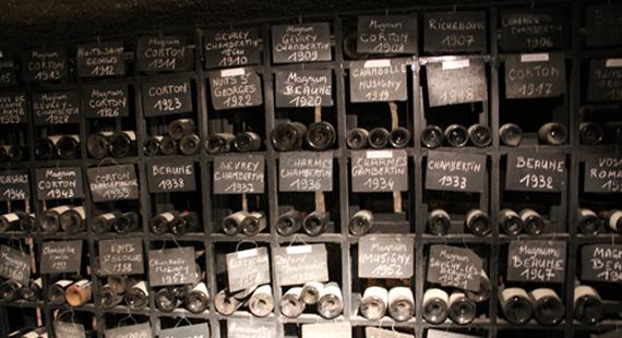 Genuss sucht_Santé!_Erinnerungsreise in die Bourgogne_slider
