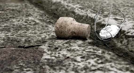 Genuss_sucht_Abenteuer_Santé_Schlückchenweise zum Weinkenner_WSET_slider