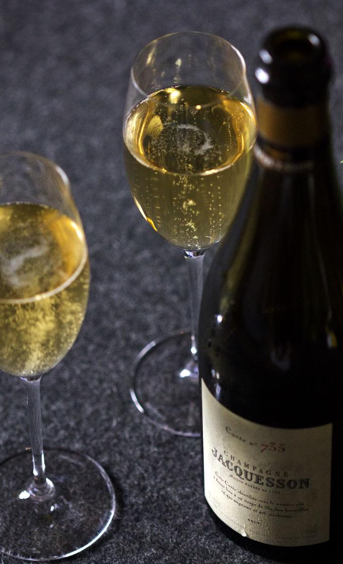 Genuss sucht_Ein-Danke-an-die-Zukunft_Champagner_Jaquesson_9853
