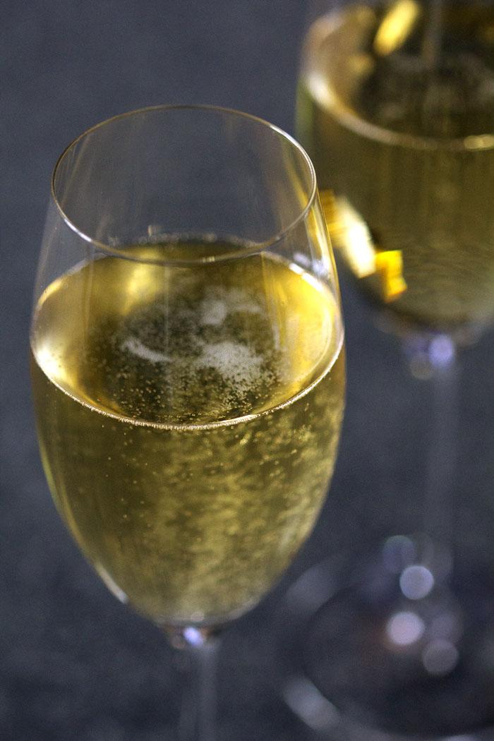 Genuss sucht_Ein-Danke-an-die-Zukunft_Champagner_Jaquesson_9856