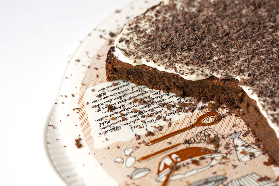 Genuss-sucht_Kokos-Schokoladen-Kuchen_0118