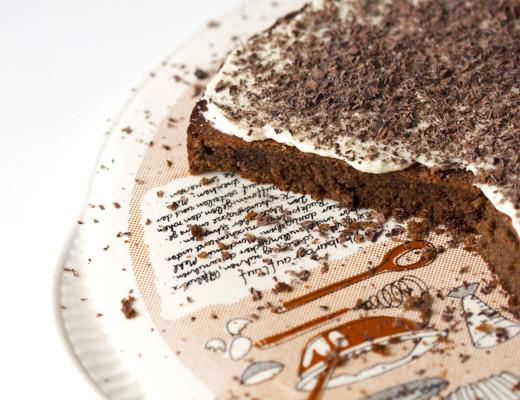 Genuss-sucht_Kokos-Schokoladen-Kuchen_0118n