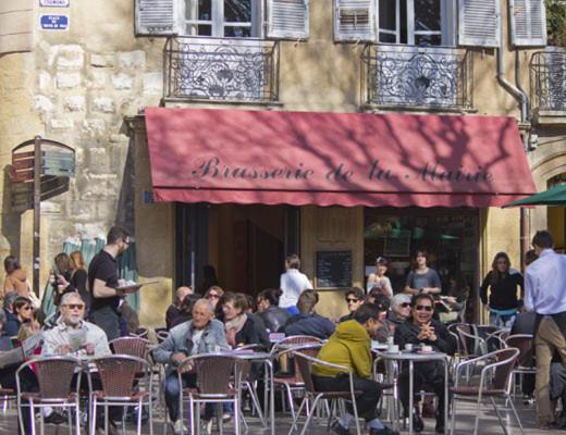 Genuss sucht_Reise_Aix-en-Provence_2511 Kopien