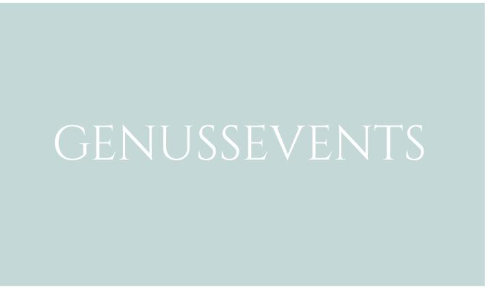 Genuss_sucht_Genussevents_green_