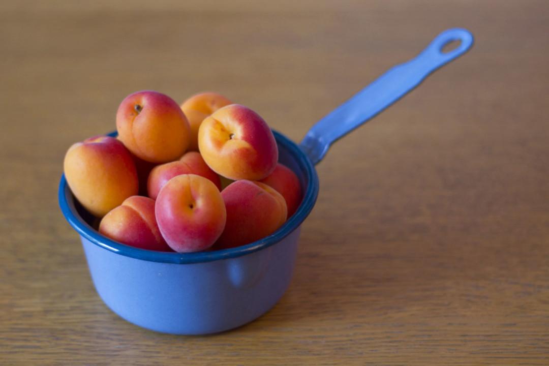 GenussSucht_Gourmandises_Abricots_Aprikosenn