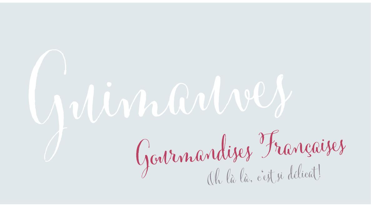 Guimauves_GenussSucht_Gourmandises_Françaises