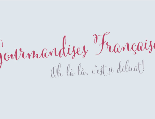 Logo_Gourmandises_Francaises_GenussSucht_n
