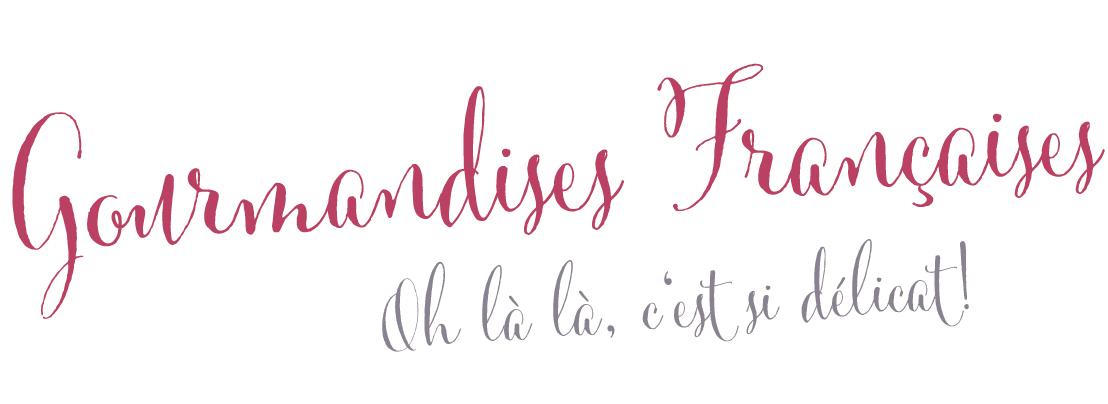 Schriftzugsolo_Gourmandises_Françaises_GenussSucht_slider