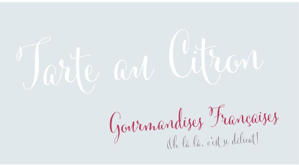 TarteauCitron_GenussSucht_Gourmandises_Françaises