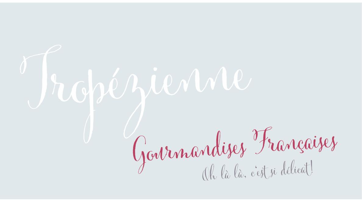 Tropézienne_GenussSucht_Gourmandises_Françaises