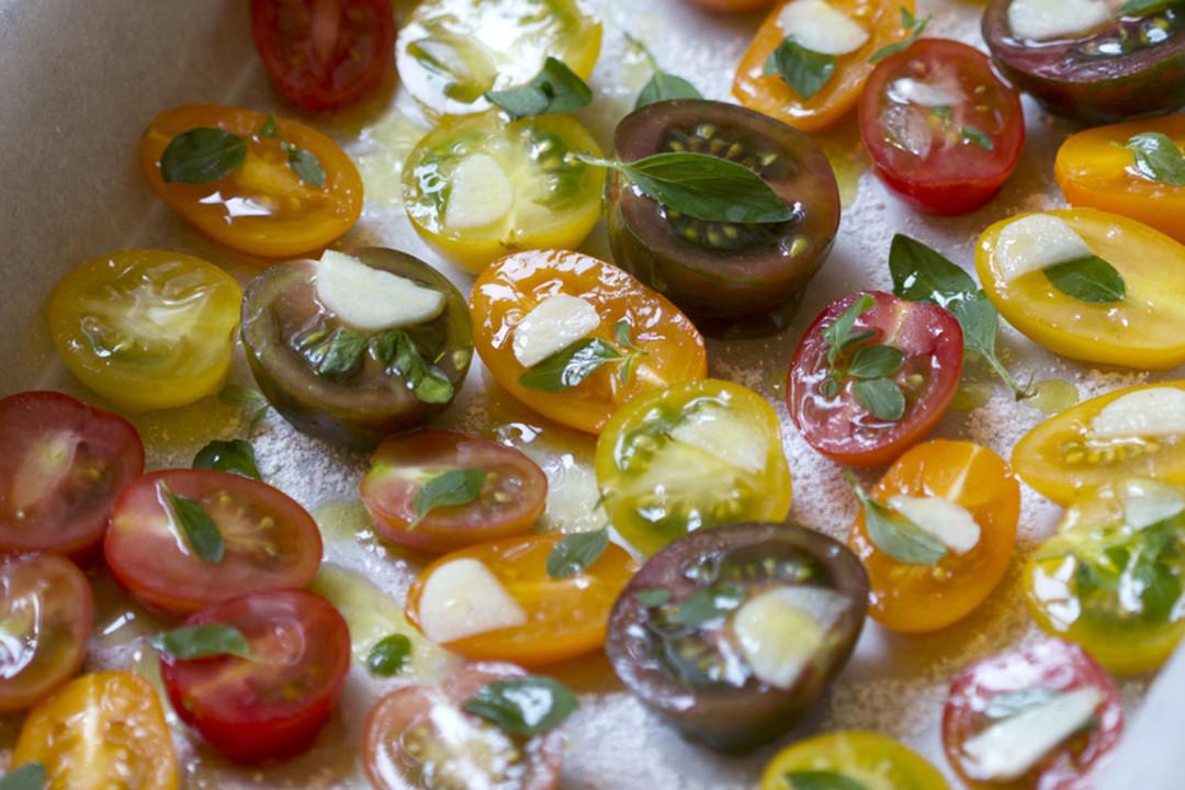 Genuss sucht__Gourmandises_Francaises_TomatesConfites2n