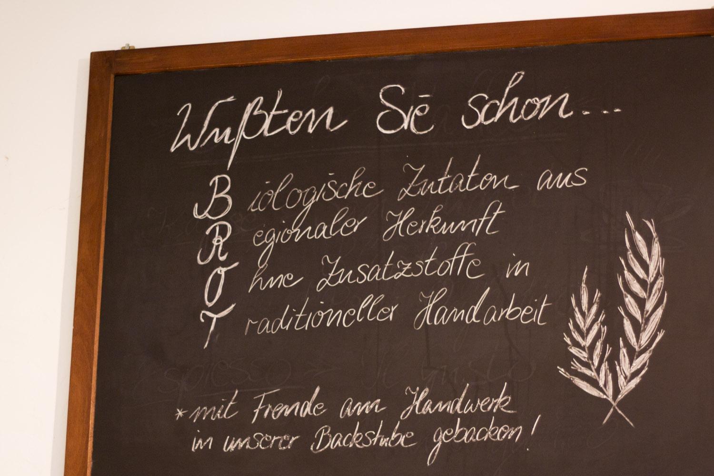 GenussSucht_Goldene-Zeiten-Goldene_Brezen_Neulinger-Muenchen_7490