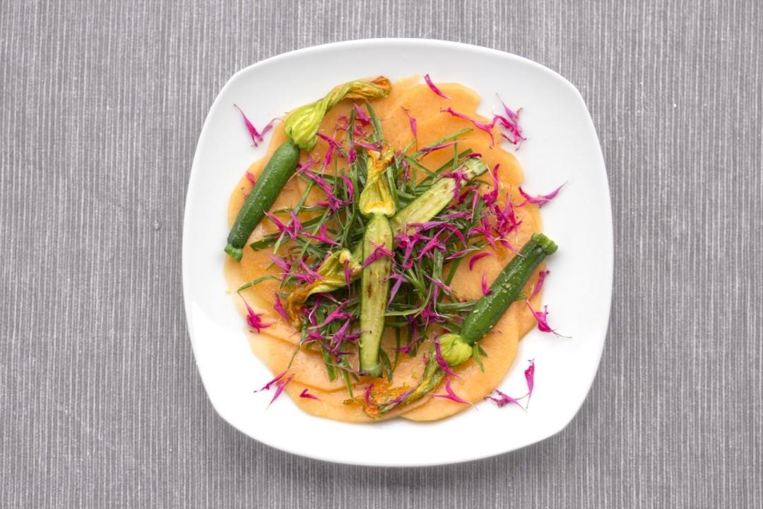 GenussSucht_Goldmelisseregen_Hirschhorn-Salat-Rezept_7059n