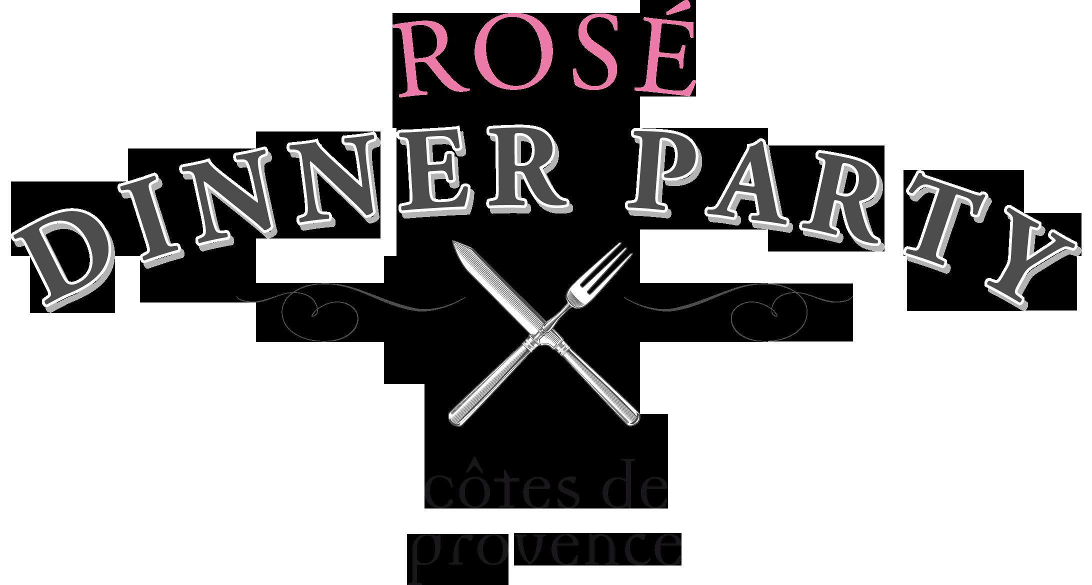 GenussSucht_Herbstliche-Rosé-Dinner-Party_Côtes-de-Provence_Banner