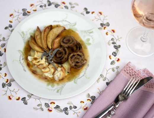 GenussSucht_Herbstliche-Rosé_dinner-Party_8198_quer_mG_blog