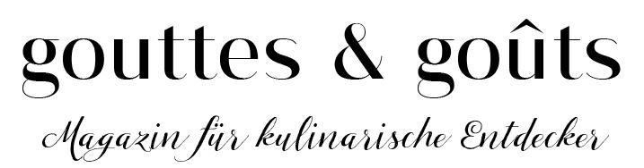 logo_344x320px