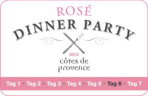 VdProvence_Badge_Tag6