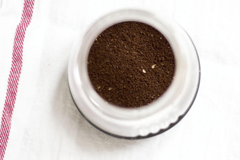 GenussSucht_Café-au-lait-als-Sonntagskaffee-0045
