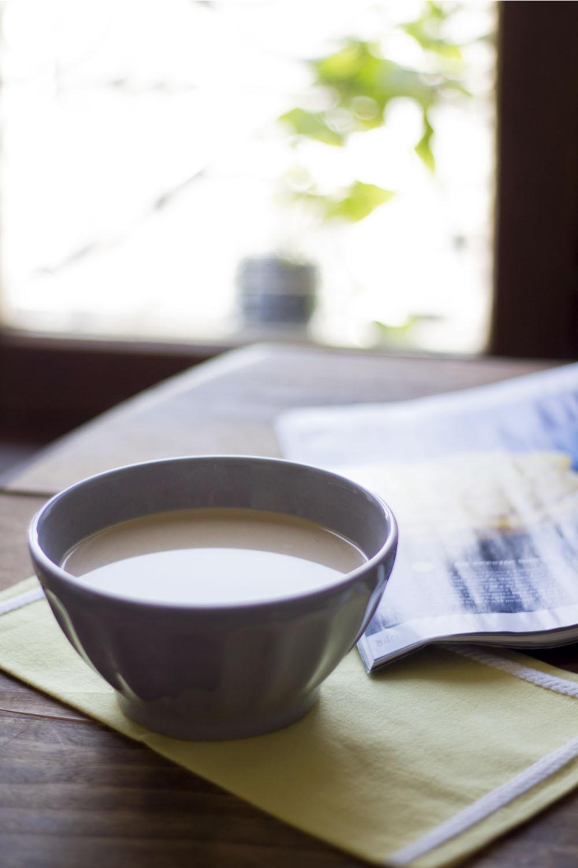 GenussSucht_Café-au-lait-als-Sonntagskaffee-PrimeBeans-0031