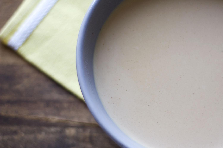 GenussSucht_Café-au-lait-als-Sonntagskaffee-PrimeBeans-0036