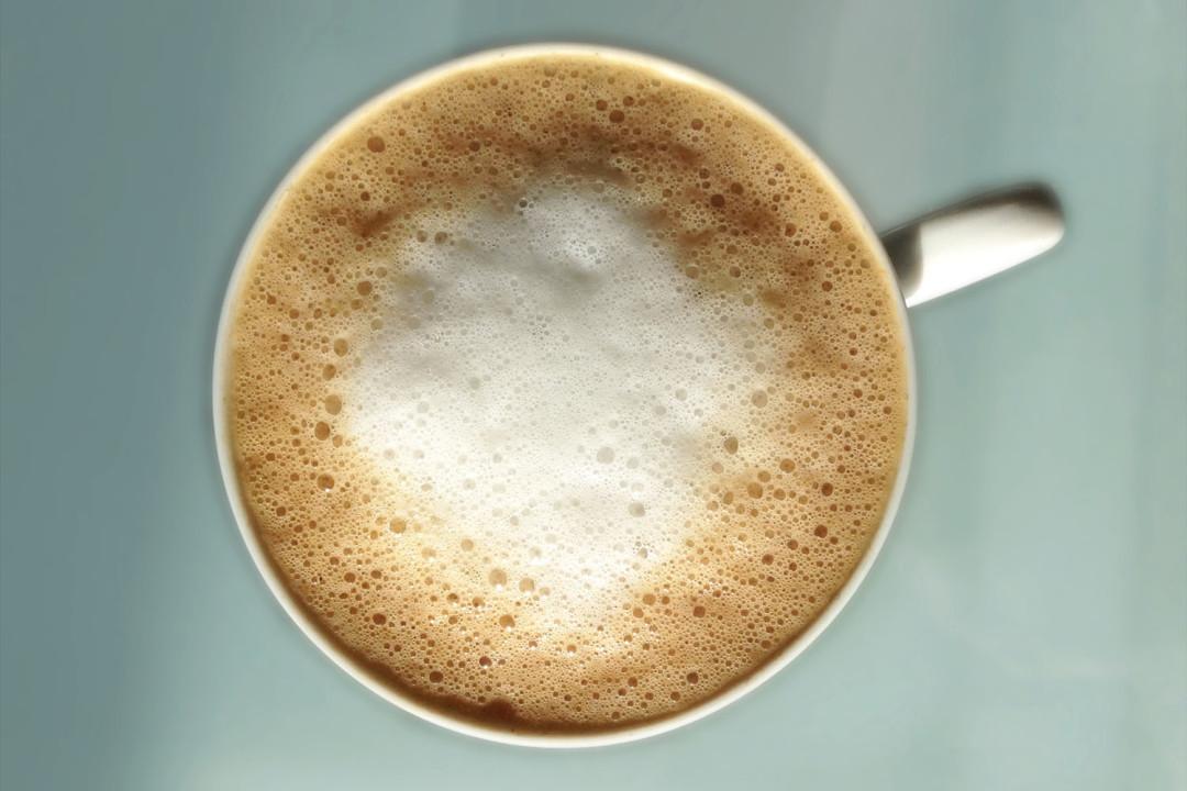 GenussSucht_Montagsmahlerei-das-wort-zum-Kaffee_1725