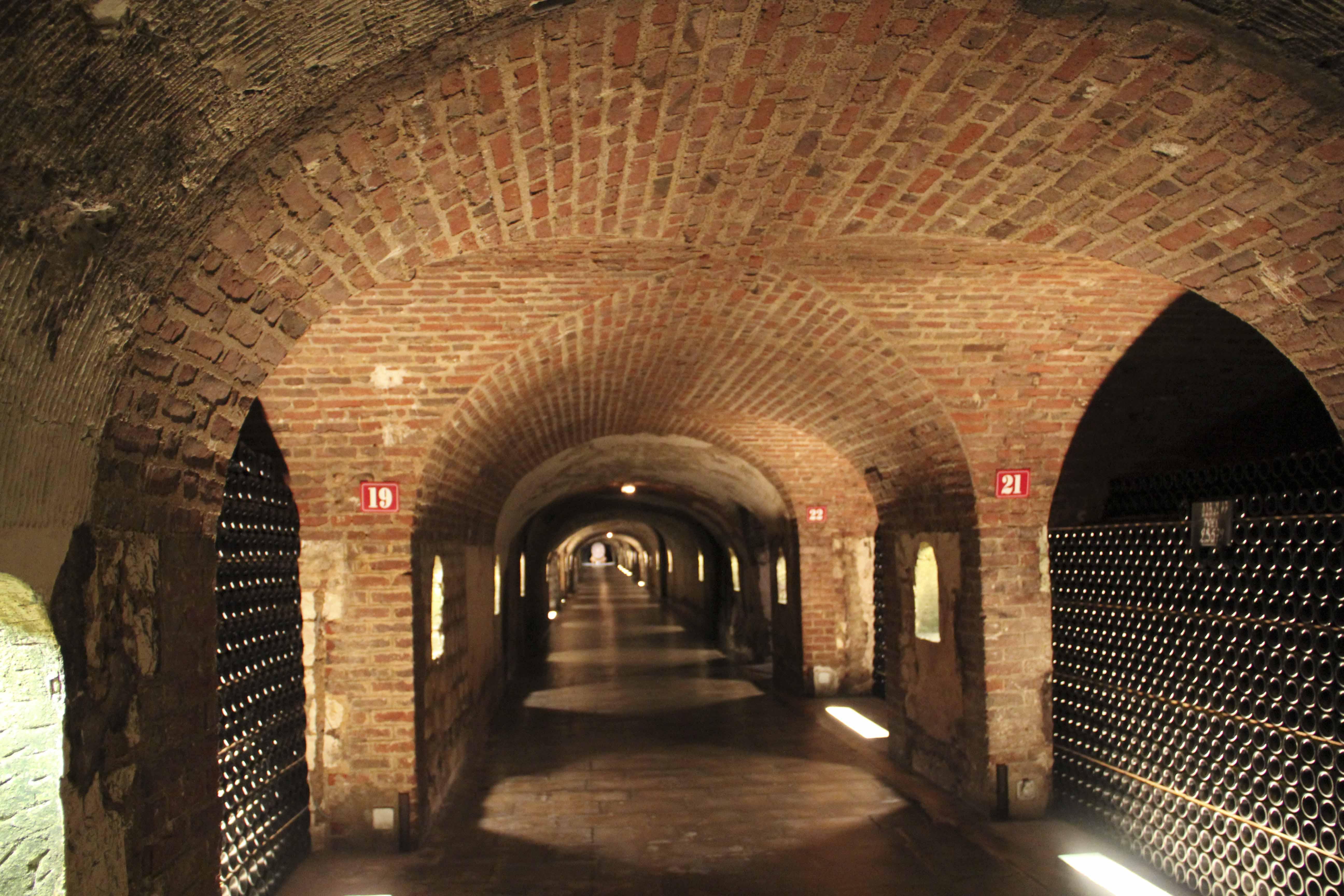 GenussSucht_5-jahre-Leben-Wein-und-Champagne-ein-Rueckblick5413_1