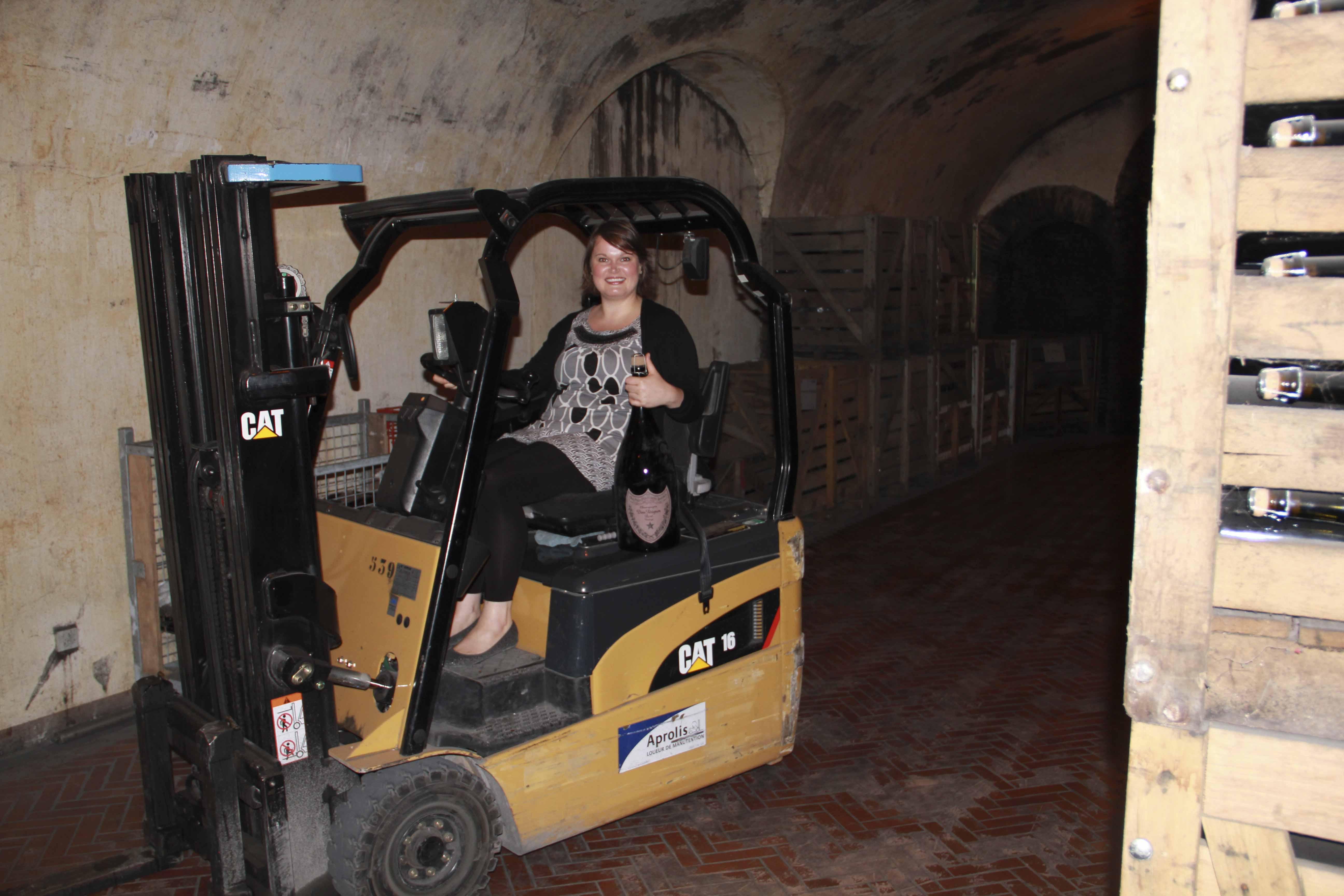 GenussSucht_5-jahre-Leben-Wein-und-Champagne-ein-Rueckblick5479_1