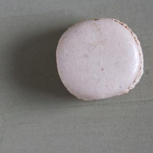 GenussSucht_Bref-cest-bon-Macarons-von-Pierre-Herme-Paris_1040