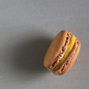 GenussSucht_Bref-cest-bon-Macarons-von-Pierre-Herme-Paris_1041