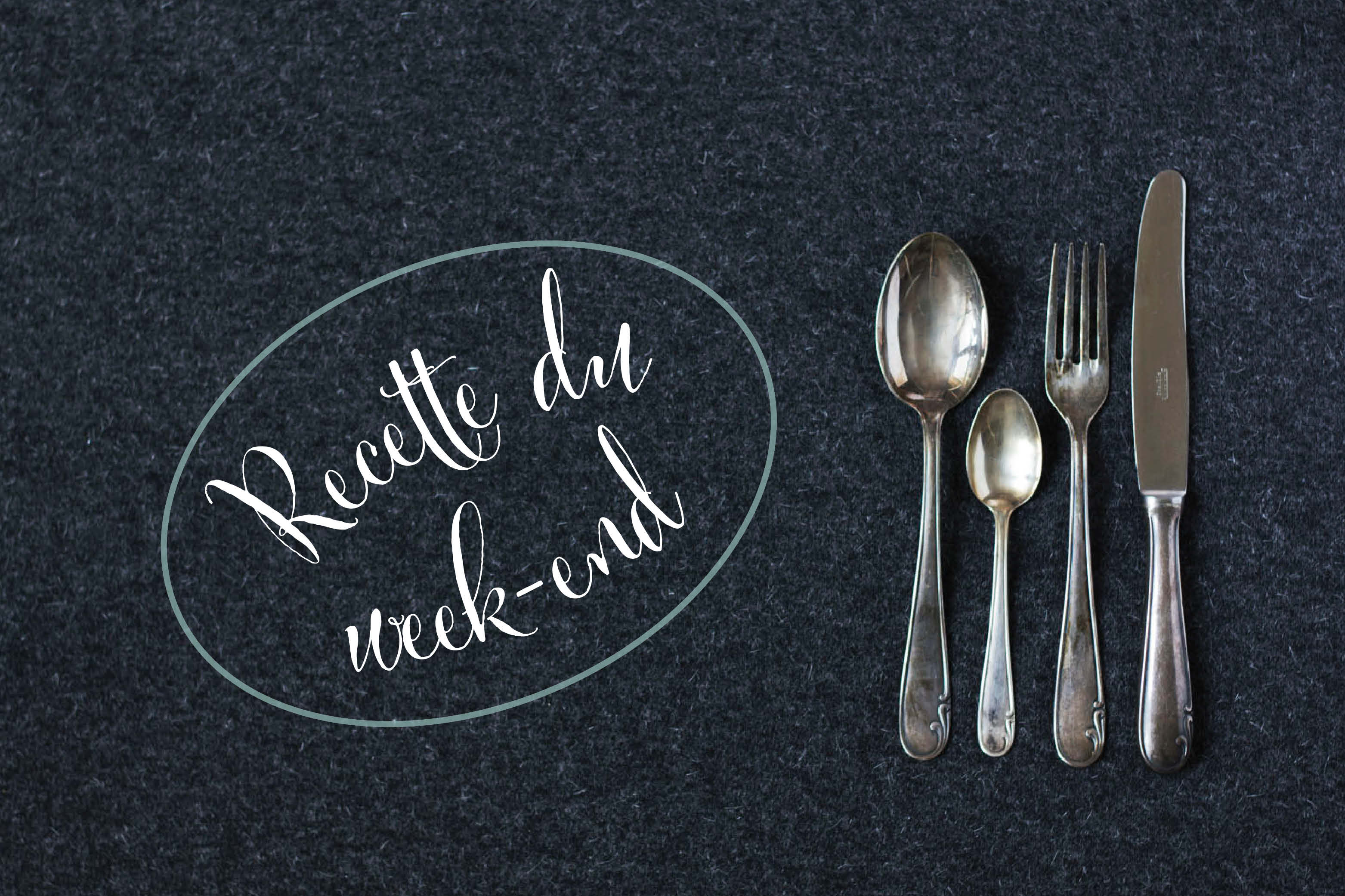 GenussSucht_Recette-du-week-end-header24