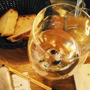 GenussSucht_Freddys-Weinbar-Paris_savennieres