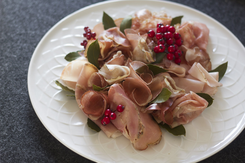 GenussSucht_14-Genussdezember_weihnachtsbrunch-ohne-kochen_2054