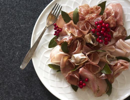 GenussSucht_14-Genussdezember_weihnachtsbrunch-ohne-kochen_2064