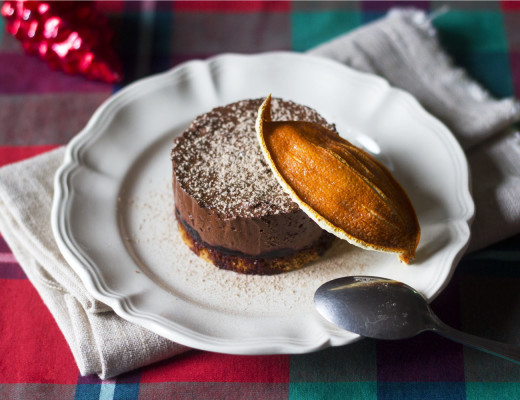 GenussSucht_6-genussdezember-nikolausmenue-schokoladen-cassis-tuermchen-dessert_1986